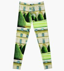Paris Leggings