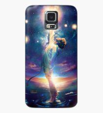 Serendipity Case/Skin for Samsung Galaxy