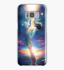 Serendipity Samsung Galaxy Case/Skin