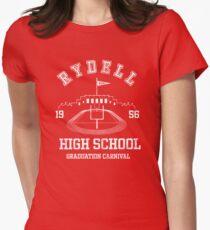 Grease - Rydell high School Graduation Carnival Variant T-Shirt