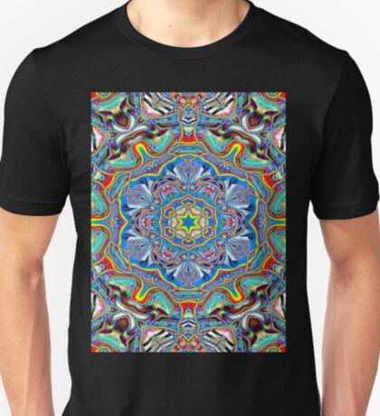 Mandalae T-Shirt