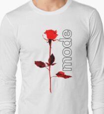 Mode Rose T-Shirt