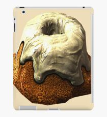 Sweet Roll This! iPad Case/Skin