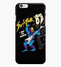 Skeletour '83 iPhone 6 Case