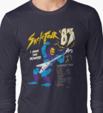 Skeletour '83 T-Shirt