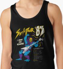 Skeletour '83 Tank Top