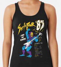 Skeletour '83 Women's Tank Top