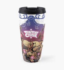 TONY-TONY CHOPPER Travel Mug