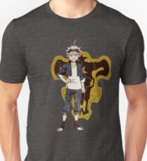 ASTA - Black Clover T-Shirt