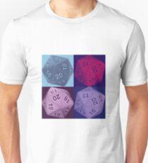 DND Warhol T-Shirt
