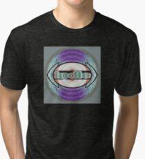 Indie Pride Tri-blend T-Shirt