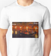 Waterfire T-Shirt