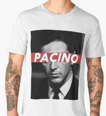 PACINO Men's Premium T-Shirt