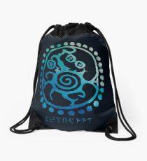 House Telvanni Drawstring Bag