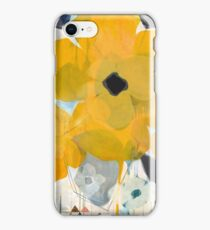 The Vivid Now iPhone Case/Skin