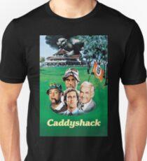 Caddyshack Unisex T-Shirt