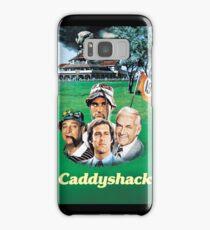 Caddyshack Samsung Galaxy Case/Skin