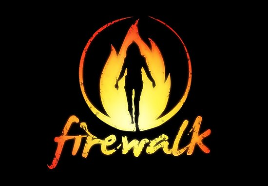 Quot Firewalk Band Logo Life Is Strange Before The Storm