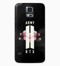 BTS&ARMY: Beyond The Scene (Night Version) Case/Skin for Samsung Galaxy