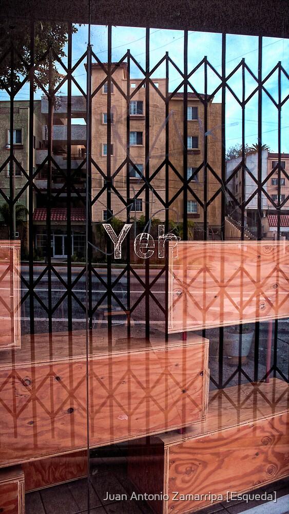 Yeh (FIL1041_XnView.jpg) by Juan Antonio Zamarripa [Esqueda]
