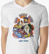 A$AP Mob - Too Cozy Tour T-Shirt