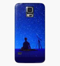 BTS - Serendipity Jimin LOVE YOURSELF Case/Skin for Samsung Galaxy