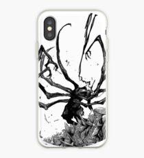 : Kakuja God : iPhone Case