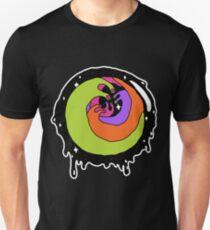 Space Slugs Unisex T-Shirt