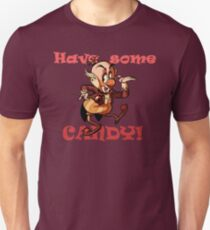 Have some CANDY! T-Shirt