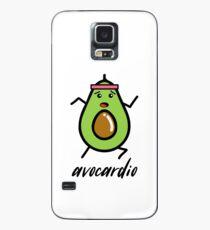 Avocardio Case/Skin for Samsung Galaxy