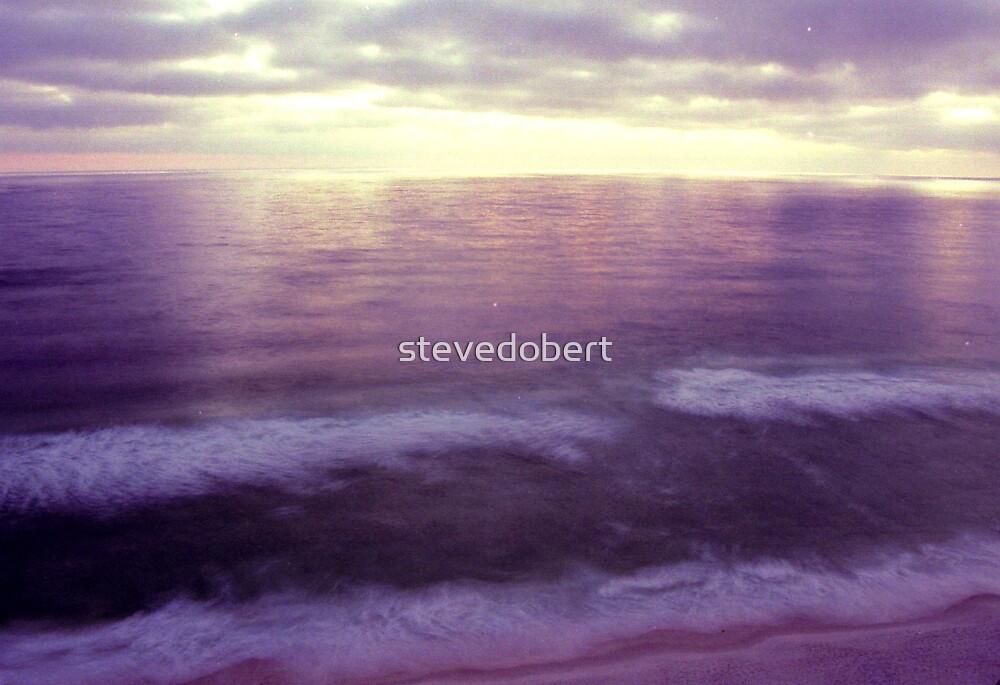 the after light by stevedobert