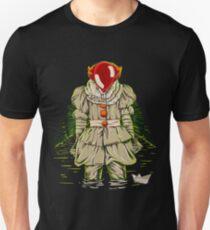 Magr-IT-te T-Shirt