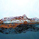 Horizon by RLHall