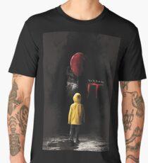 IT Men's Premium T-Shirt