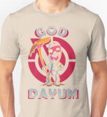 Noob Noob T-Shirt