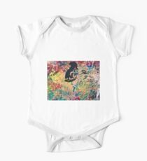 Figurative abstraction Kids Clothes