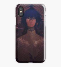 13 iPhone Case/Skin