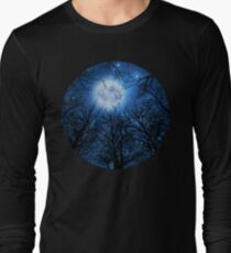 Freedom Of The Night  T-Shirt
