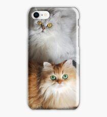 Smoothie & Milkshake iPhone Case/Skin