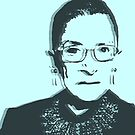 RBG by Thelittlelord