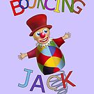 Bouncing Jack by RealZeal