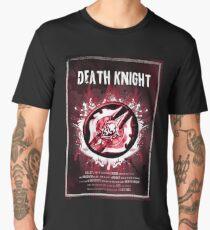 Death Knight Men's Premium T-Shirt
