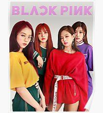 blackpink 178 Poster