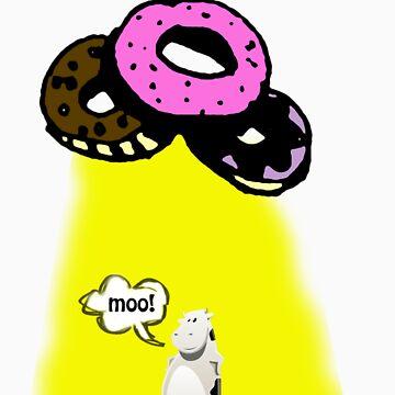 moo! by branmattic