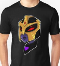 Black Arachnia T-Shirt