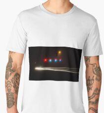 Night Men's Premium T-Shirt