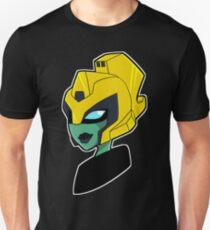 Elita-One T-Shirt