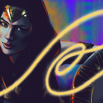 WW by girlinthebigbox
