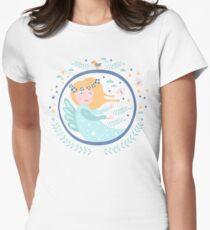 Magic Fairy Fairy Tale Character T-Shirt
