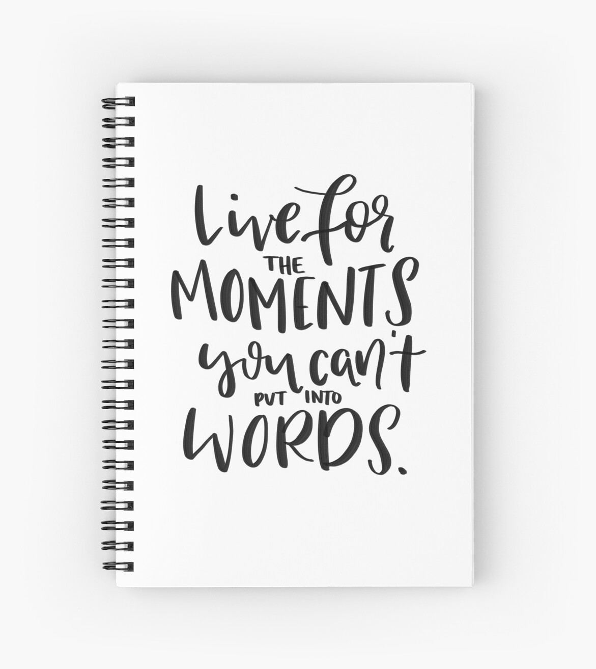 Image result for live for the moments you can't put into words